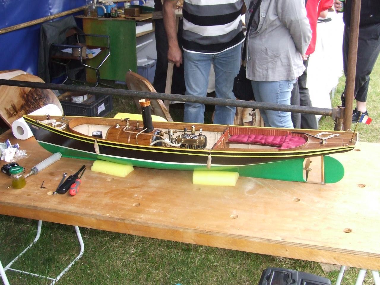 bateau vapeur de pascal.f