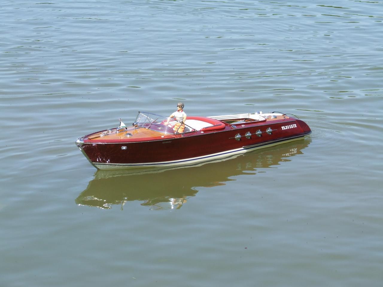 bateau de pascal.f